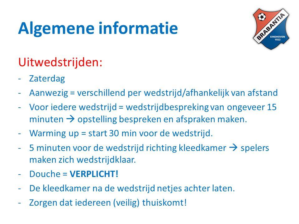 Gegevens technische staf Robin van den Heuvel -Tel: 06-38328892 E: robin.vandenheuvel@live.nlrobin.vandenheuvel@live.nl Tim van Gameren -Tel: 06-42424212 E: tim_van_gameren@live.nltim_van_gameren@live.nl Chris van den Heuvel -Tel: 06-43663157 E: chr.v.d.heuvel@live.nlchr.v.d.heuvel@live.nl Maikel Geven -Tel: 06-31680578 E: maikelgeven@hotmail.commaikelgeven@hotmail.com