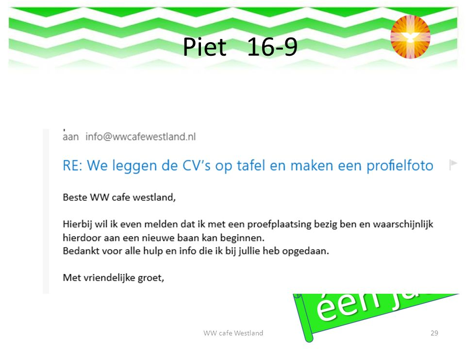 Piet 16-9 WW cafe Westland29