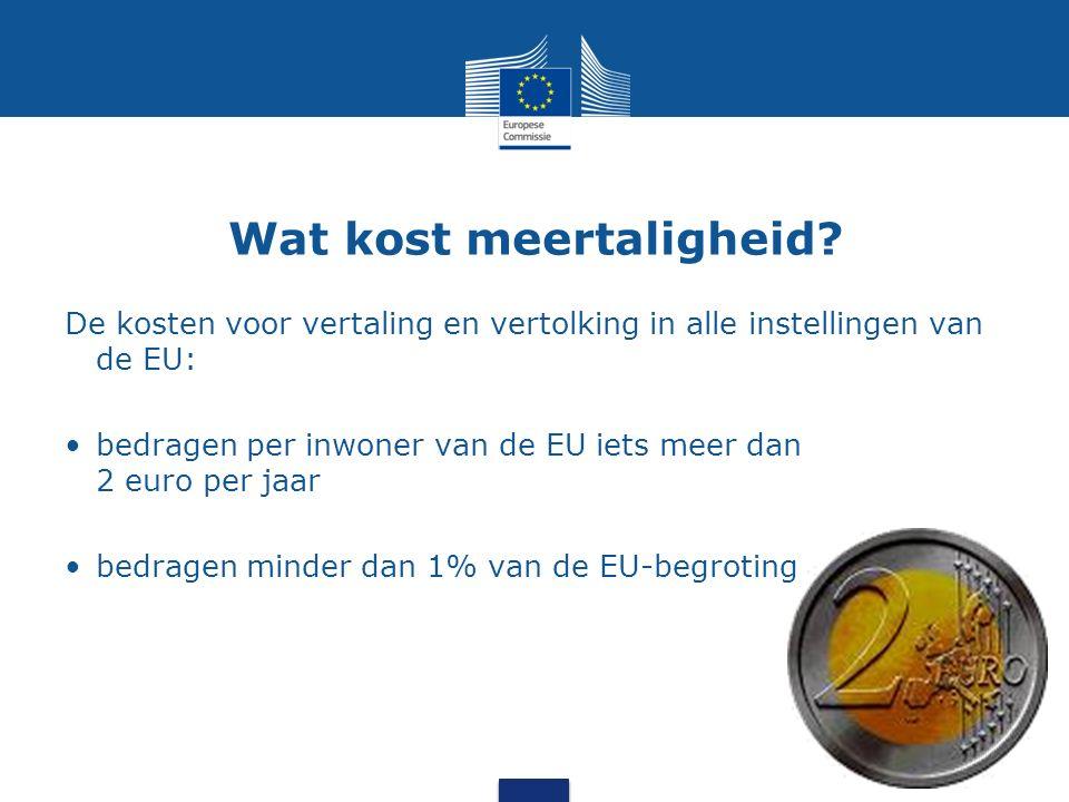 IATE: vrije toegang tot EU-terminologie iate.europa.eu