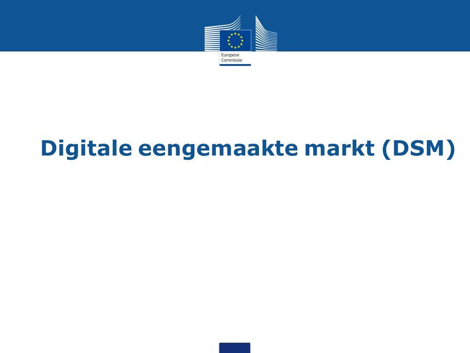 EU en meertaligheid De EU stimuleert meertaligheid doel is M+2 steun voor taaltechnologie in O&O-programma's (FP7) steun voor het gebruik van machinevertaling door overheidsdiensten (MT@EC) inzet van bewezen taaltechnologieën via de financieringsfaciliteit voor Europese verbindingen (Connecting Europe Facility – CEF)