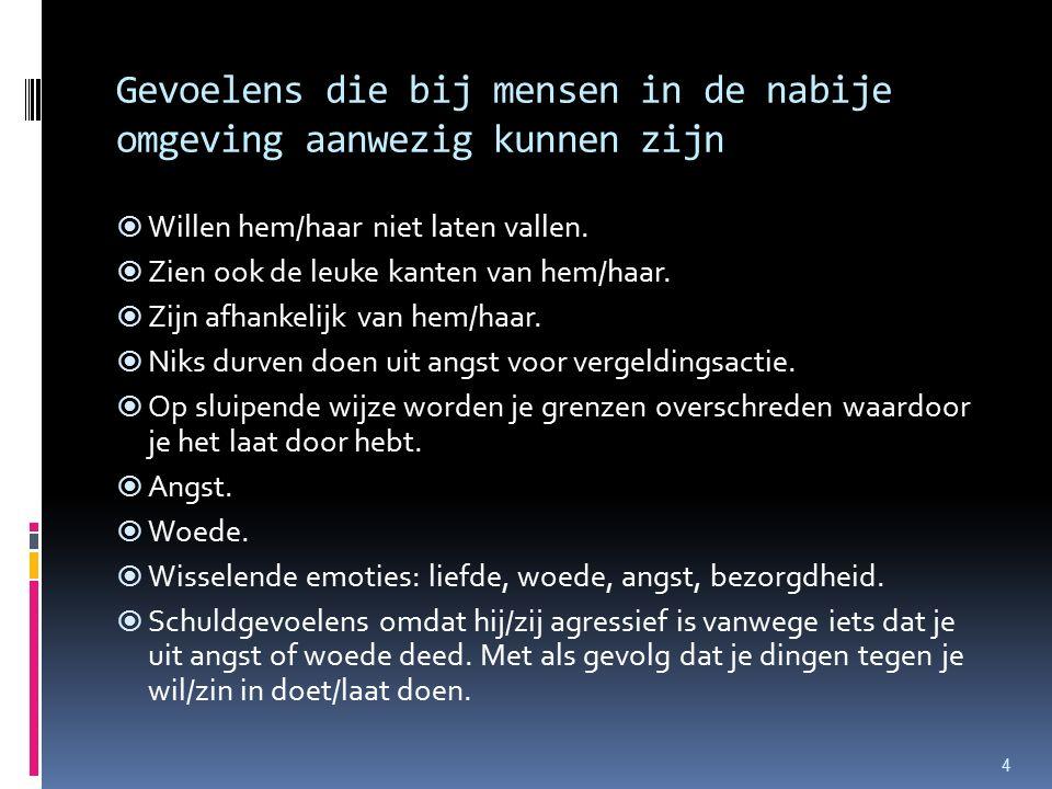 DSM-IV TR  http://www.dsmonline.nl/ http://www.dsmonline.nl/  Gratis DSM-IV TR proefaccount voor 2 mnd.