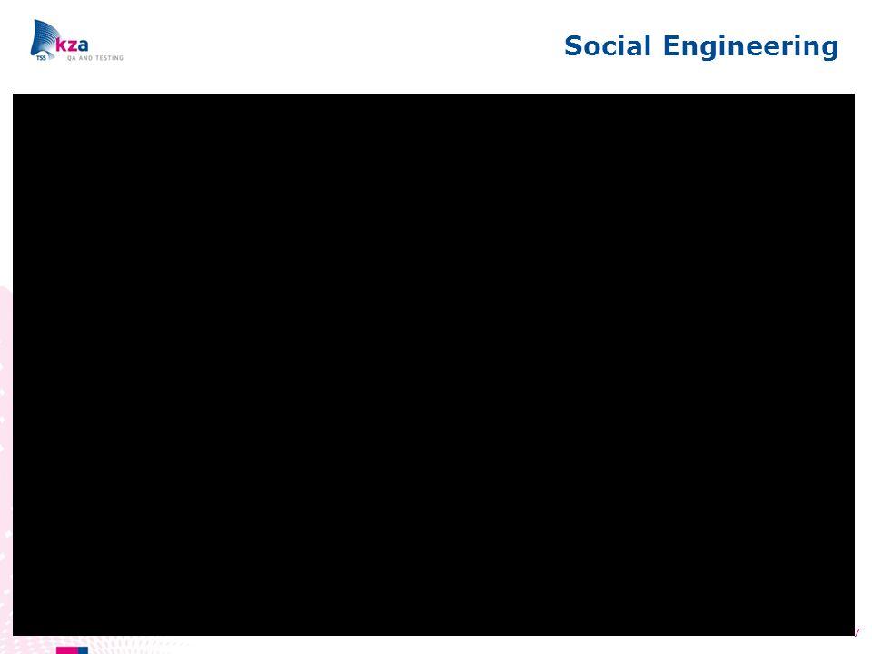 Social Engineering 7