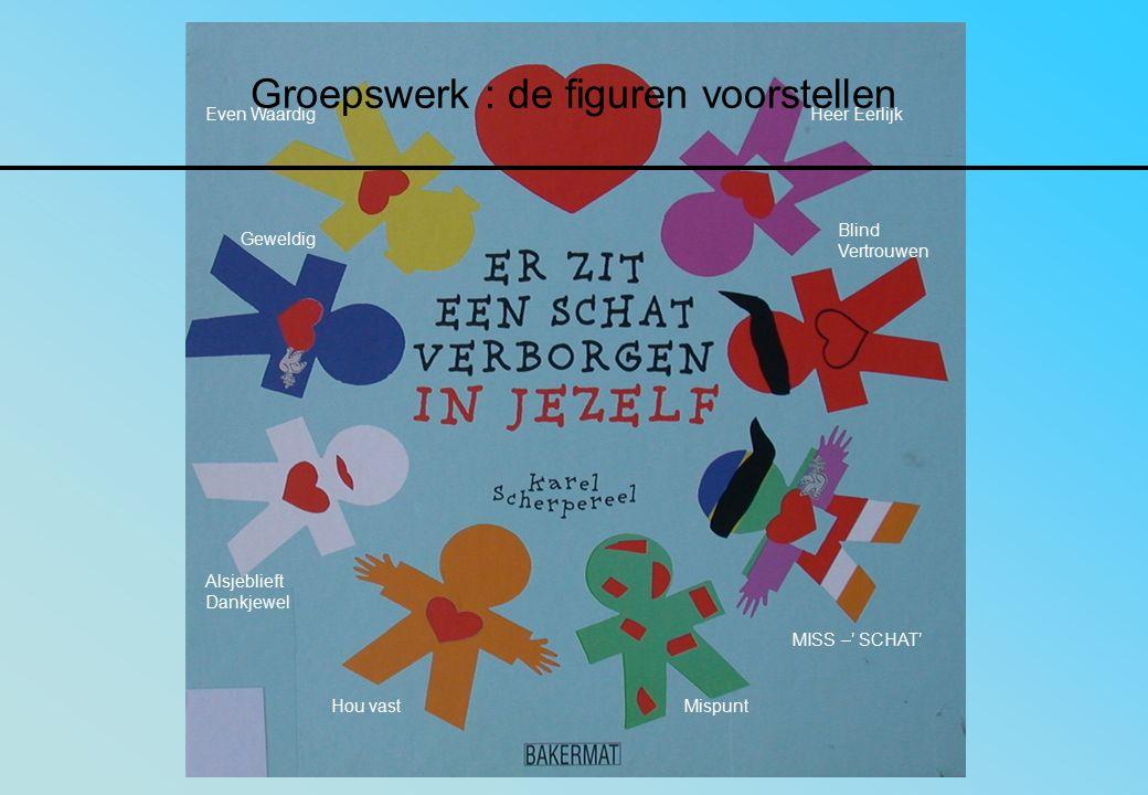 25 oktober 2006Taborschool Sint-Maria-Aalter en Aalter-Brug 23 You with the sad eyes don t be discouraged.