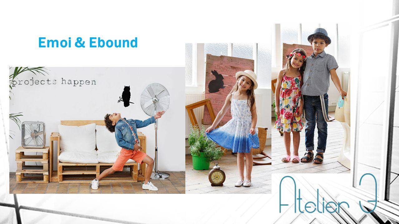Emoi & Ebound