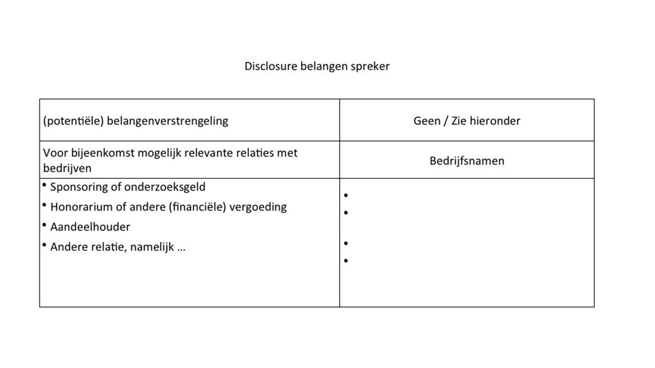 Inhoud presentatie Achtergrond Gezondheidszorg Polen-Nederland Communicatie in de spreekkamer Opvoeding in Poolse gezinnen Ervaringen in de praktijk