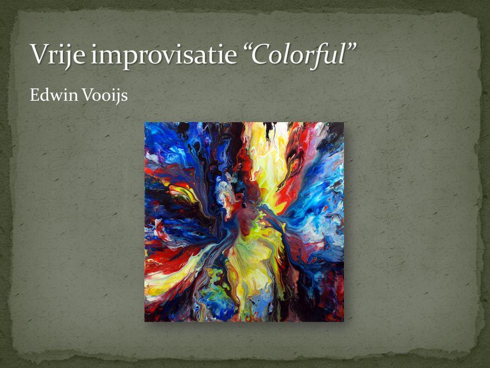 Edwin Vooijs