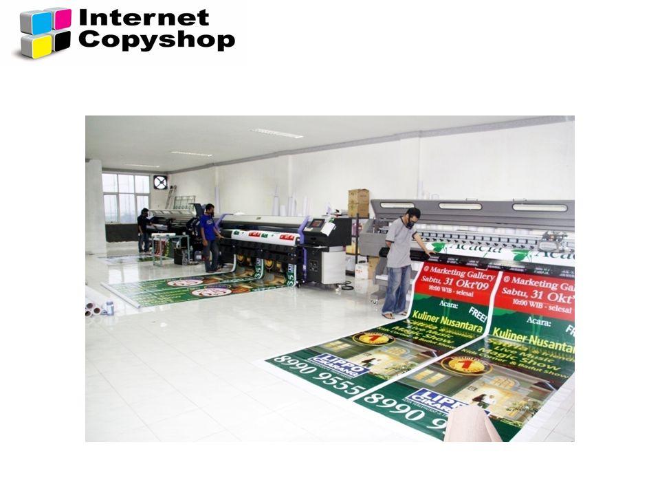 Social Media Links o https://plus.google.com/100276489 641539508354/posts o https://www.facebook.com/Internet CopyShop o https://twitter.com/ICopyShop o https://www.linkedin.com/pub/inter net-copyshop/9a/788/4aa o https://www.pinterest.com/ICopySh op/ o http://www.stumbleupon.com/stum bler/Internet-copysh
