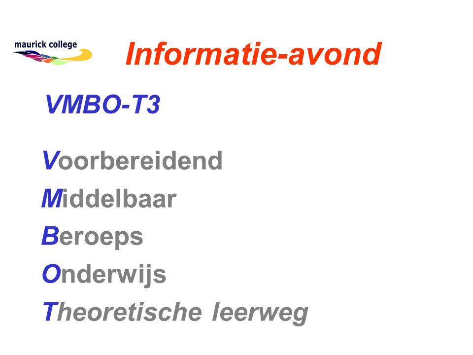 week 36:jaargangsavond voor ouders en leerlingen week 39: onderwijsbeurs Zuid-Nederland (vrij 30 sept & zat 1okt.) week 40: start keuzelessen week 45:8 nov.