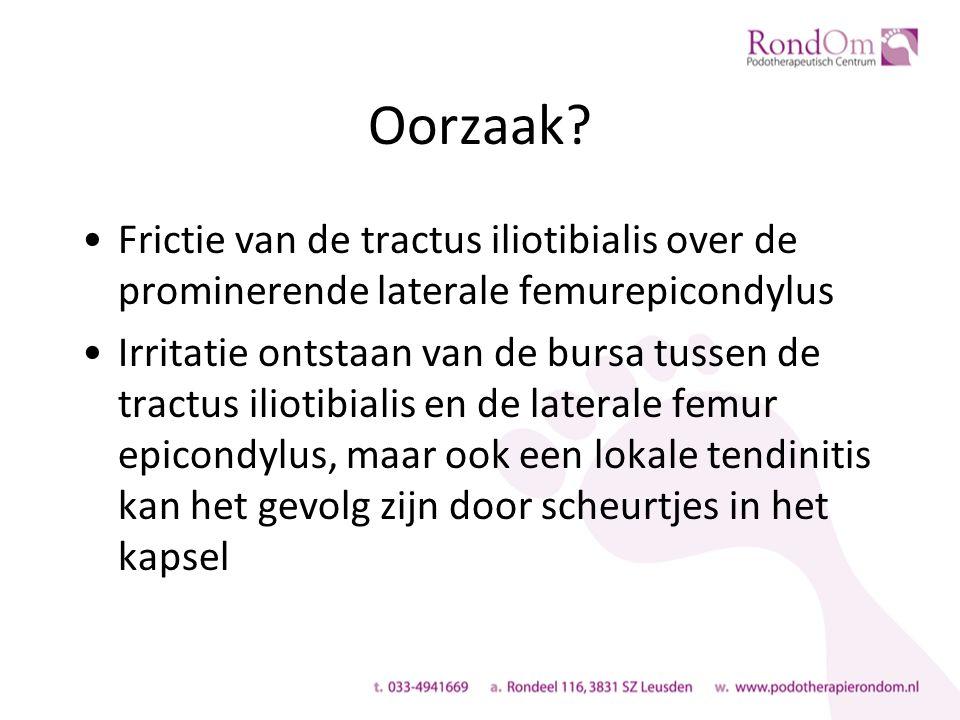 Klinisch onderzoek (4)