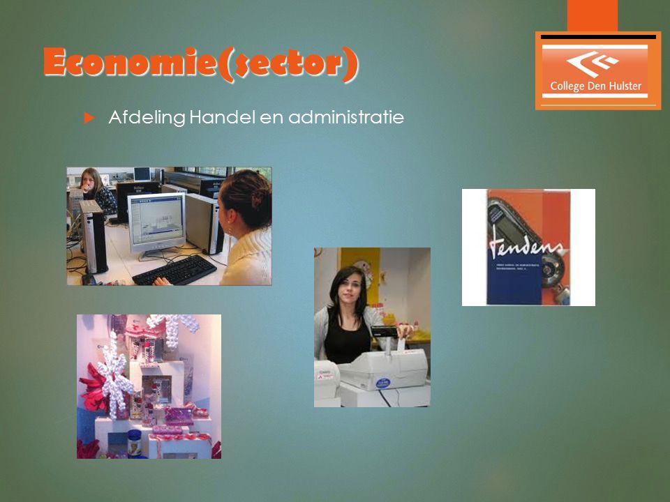 Hulp  Decaan (Koen Smeets) kosmeets@ogvo.nlkosmeets@ogvo.nl  C220 (2 e etage naast de lift)  Mentor  STREAMING  Qompas sectorkeuze: http://sectorkeuze.qompas.nl/http://sectorkeuze.qompas.nl/  Open dagen  meeloopdagen Volgende stap: 13-2-2015 Voorlopige keuze inleveren