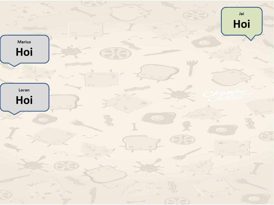 Wat niet: Naaktfoto Mobiele nummer Foto's van internet/vrienden zonder toestemming Adres Geheimen Wanneer je op vakantie of weg bent Met wie je getrouwd bent Leeftijd Wachtwoorden