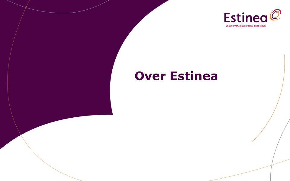 Over Estinea