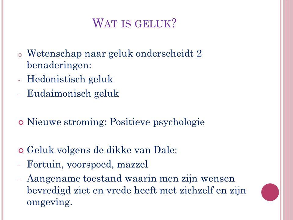 M EER WETEN ? Neem contact op met:  info@heart4happiness.nl  06-24245154 Bedankt en tot ziens!