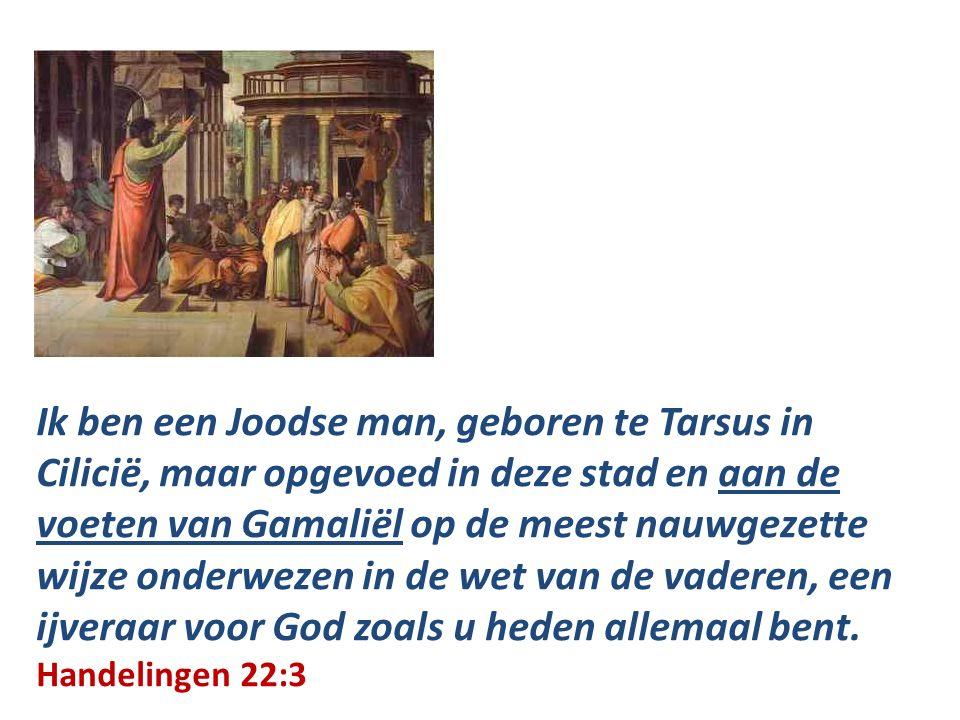 naar hen die voor mij apostelen waren, maar ik vertrok naar Arabië Galaten 1:17 geen evangelie van de besnijdenis geleerd; in de woestijn van Arabië door de Heer zelf onderwezen
