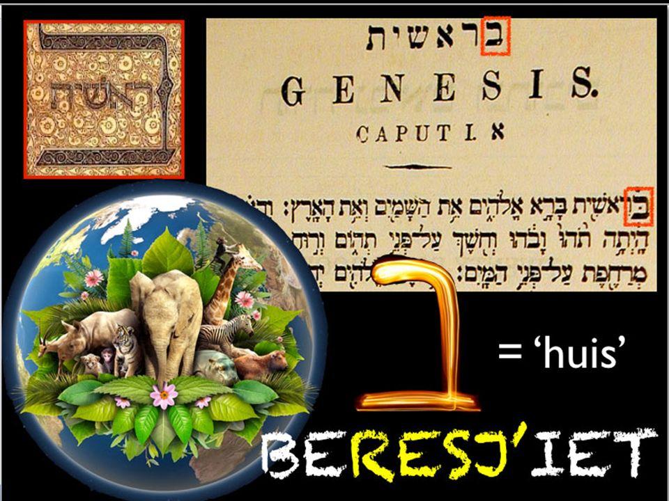 1.Wat vindt u van het beeld dat Genesis schetst van de mens en van relaties.