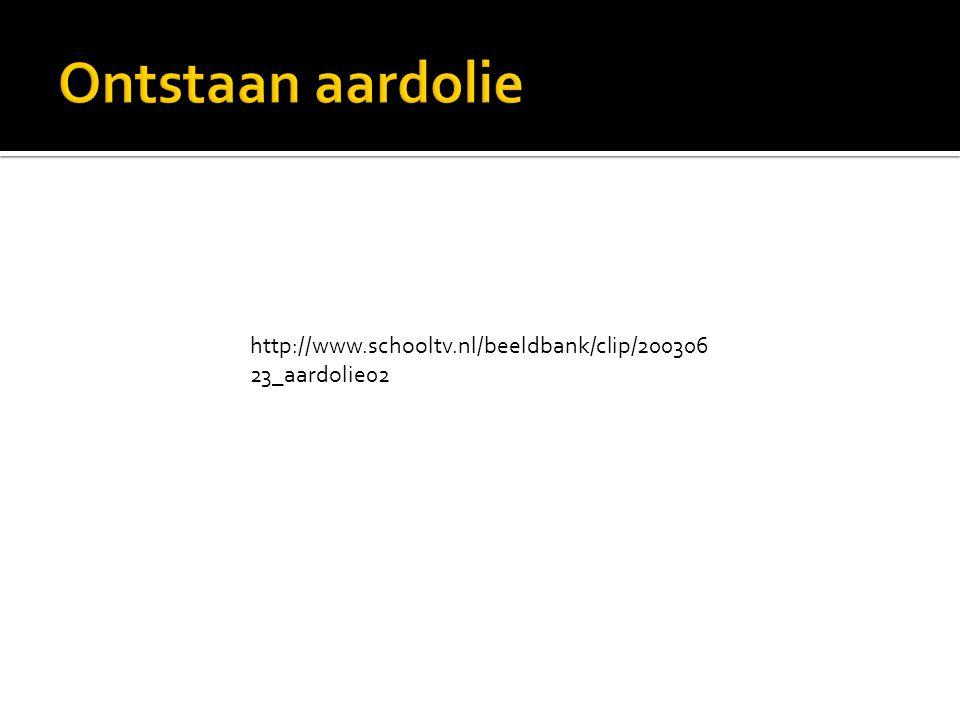 http://www.schooltv.nl/beeldbank/clip/200306 23_aardolie02