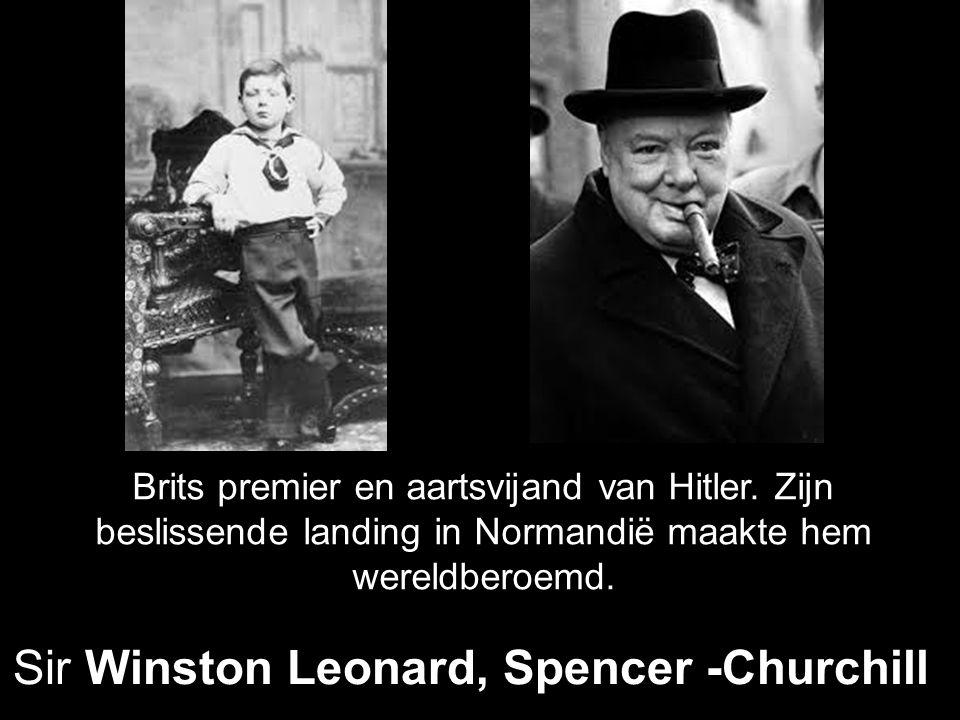 Zoon van een Oostenrijks douanier, korporaal bij het Duitse leger en gewond in de Westhoek tijdens WO 1.