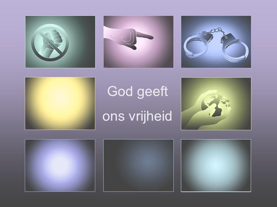 Zondag 14 maart De eerste vijf plagen Exodus 7:14-9:7