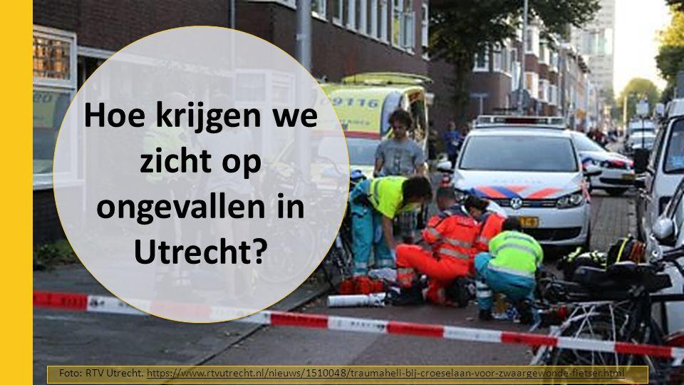 Foto: RTV Utrecht.
