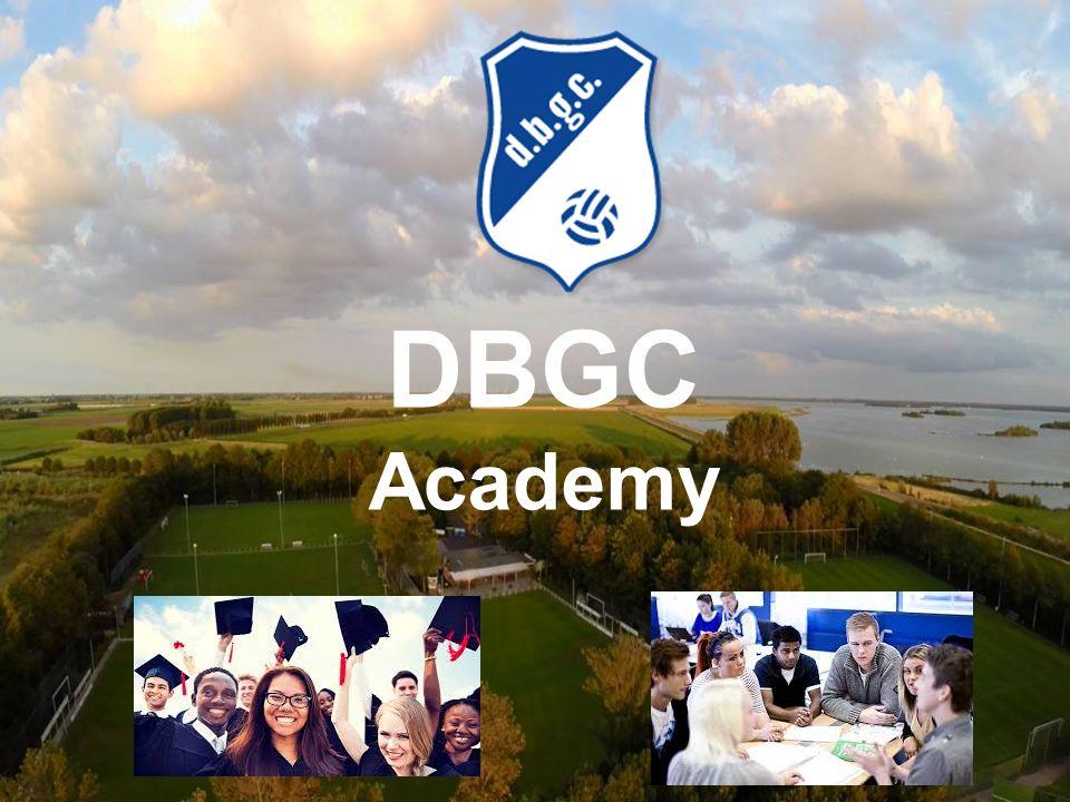 DBGC Academy