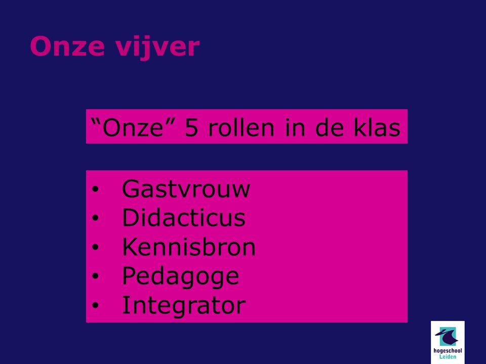 De samenwerking Minor BED BAS medisch += HvA zij-instroom De formule Met dank aan het ROS, (Niels, Hans en Astrid) het Platform, (Hans) en de HvA (Douwe, Hester en Hein)