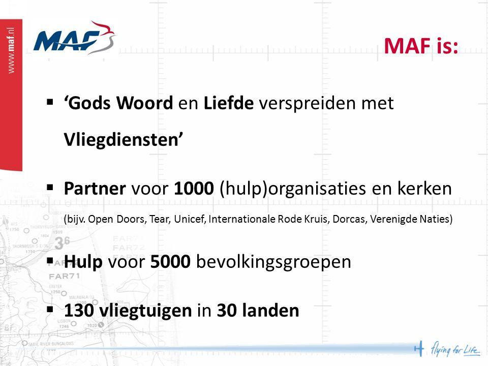 Wereldwijd NL 4 miljoen kilometers