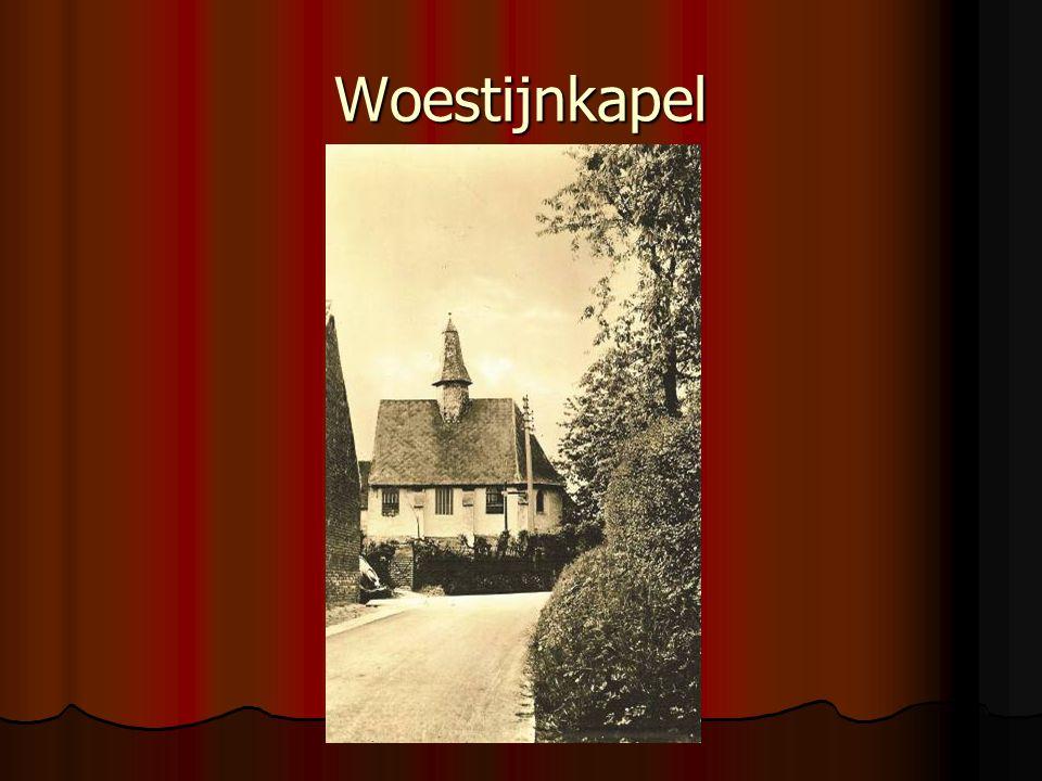 Pastoor Jan-Baptist Huypens