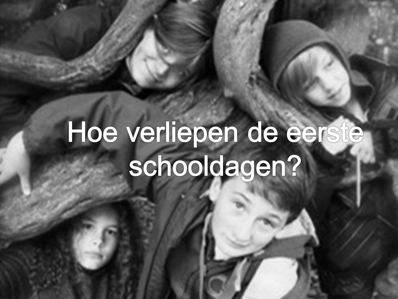 Atheneum Wispelberg - 1 september 2016 Directieteam S. Suarez, A. Boeraeve, J. Van Caekenberghe