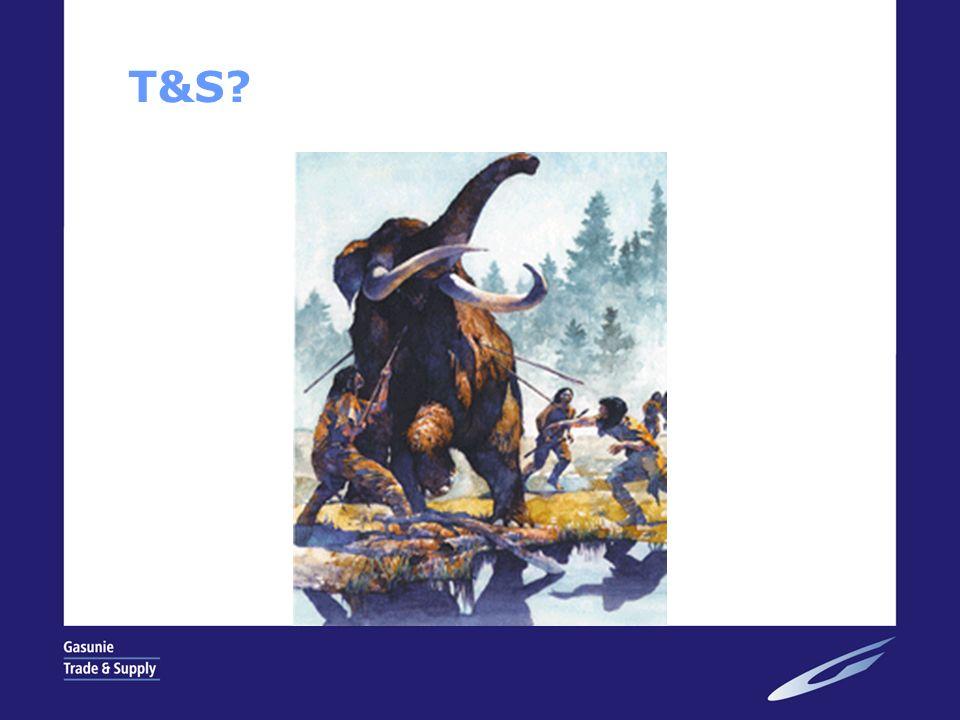 Mondelinge Reactie T&S op Ontwerpbesluit Flexibiliteitsdiensten -Economische machtspositie T&S op markt voor flexibiliteitsdiensten.