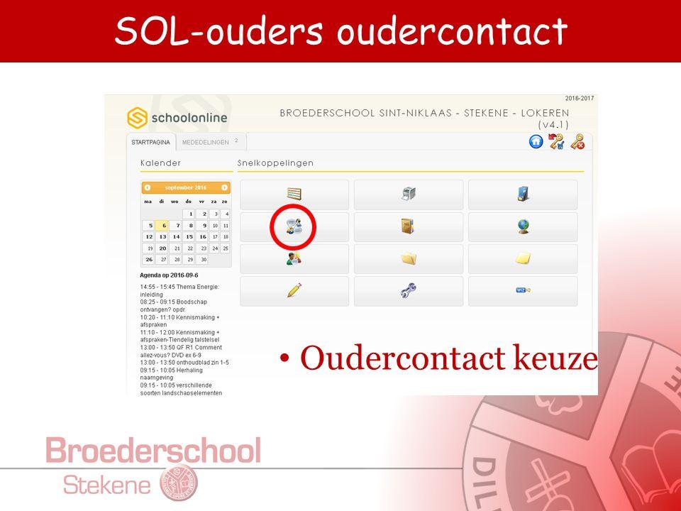 SOL-vragen  Mail naar gel@broeders.begel@broeders.be of vkj@broeders.be vkj@broeders.be  Mail naar info@stekene.broeders.beinfo@stekene.broeders.be