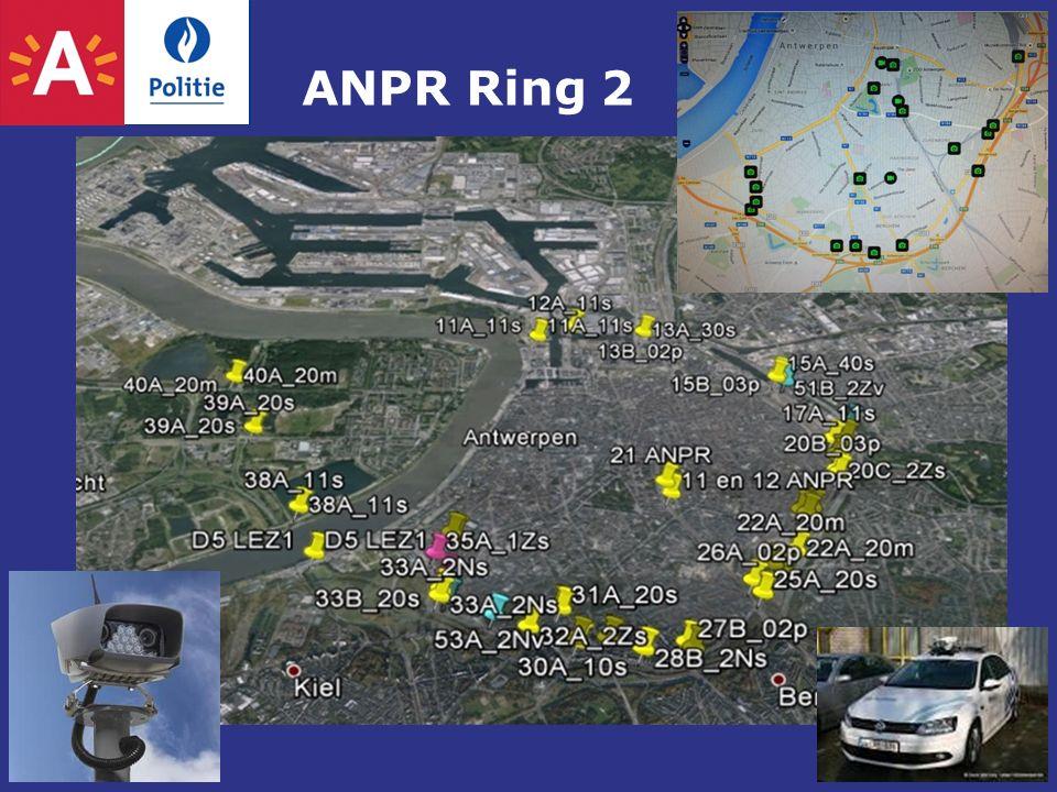 ANPR Ring 2