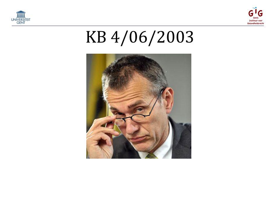 KB 4/06/2003