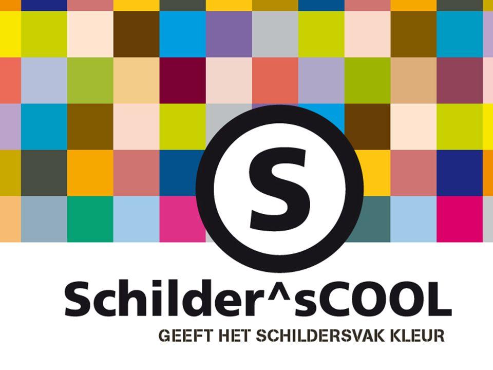 Voor meer informatie over de opleidingsmogelijkheden bij Schilder^sCOOL, kijk op onze website: www.schilderscool.nl of stuur een email naar hengelo@schilderscool.nl