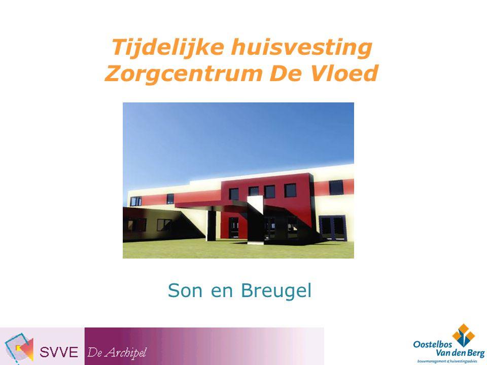 2 oktober 2007 nr.2 Introductie Rutger Akkerman Projectmanager bij Oostelbos van den Berg b.v.
