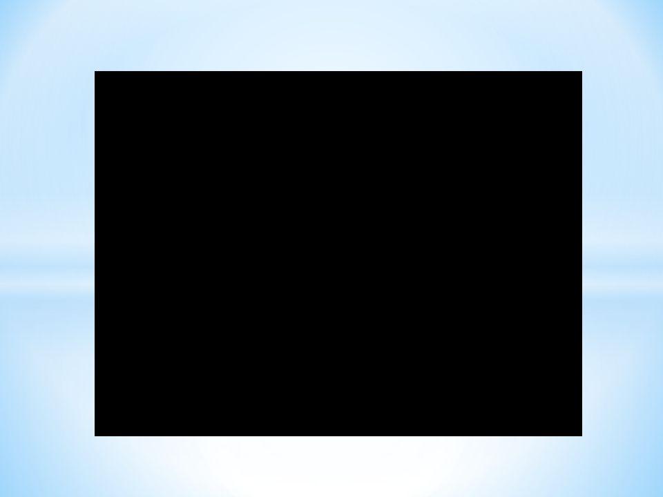 Rekenen – Wereld in getallen Taal en spelling – Taal Actief Begrijpend lezen – Nieuwsbegrip XL Wereldoriëntatie – Brandaan, Naut, Blauwe Planeet Schrijven - Pennenstreken Verkeer – Klaar..over Levensbeschouwing - Trefwoord Creatieve vakken (Drama,dans,tekenen, handvaardigheid) – Moet je doen Sociaal emotionele vorming – Goed gedaan Engels – nieuw: Take it easy