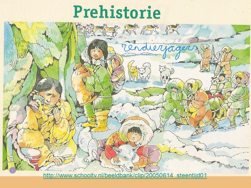 http://www.schooltv.nl/beeldbank/clip/20050614_steentijd01