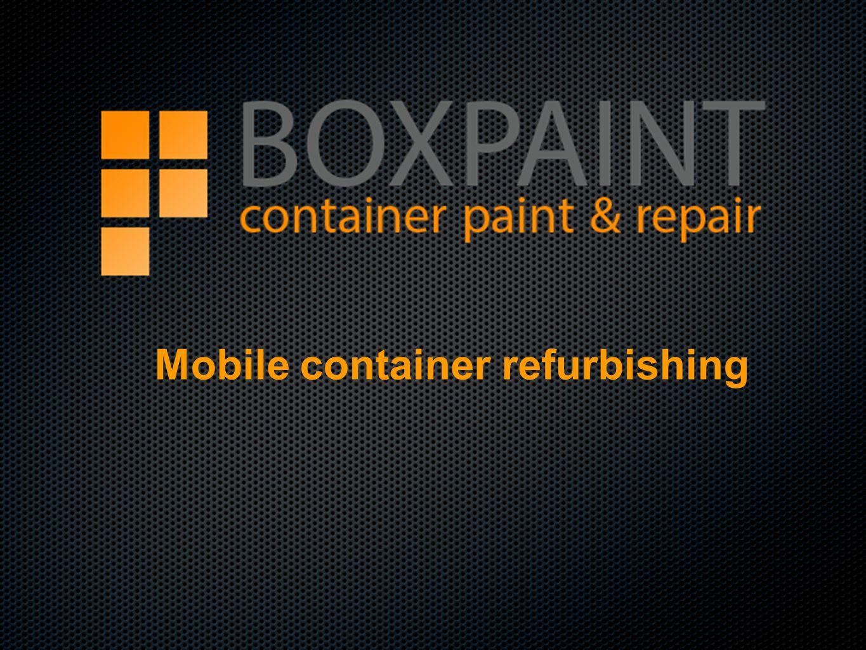 INTRODUCTIE BOXPAINT BOXPAINT IS BOXPAINT BOXPAINT BESPAART BOXPAINT BOXPAINT VERDUURZAAMD BOXPAINT BOXPAINT VERSNELD BOXPAINT BOXPAINT INNOVEERT BOXPAINT PROCES BOXPAINT BOXPAINT VOORDELEN