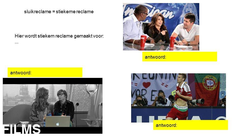 zie je, welke bedrijven sponsor zijn van het jeudkamp 2011 .