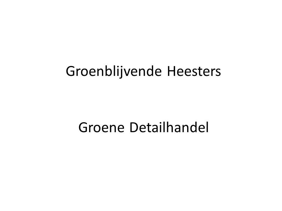 11. Cotoneaster franchetii/ Dwergmispel