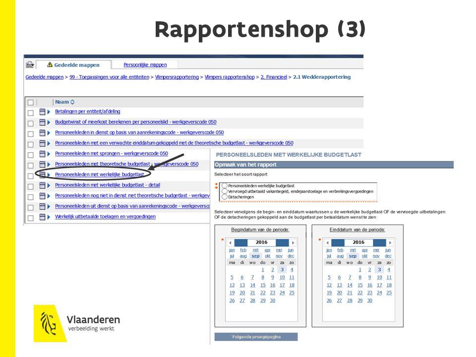 Rapportenshop (3)
