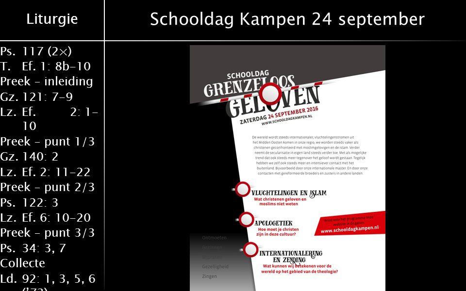 TopicSchuldcultuur Kenmerk Rechtzaal (juridisch) KernvraagVergeving.