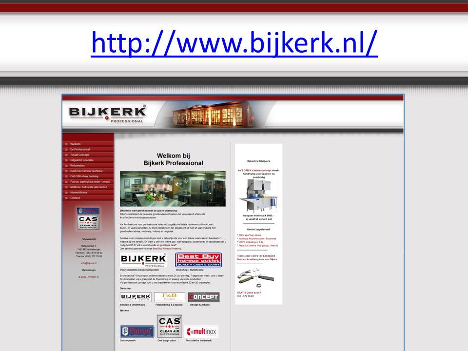 http://www.bijkerk.nl/