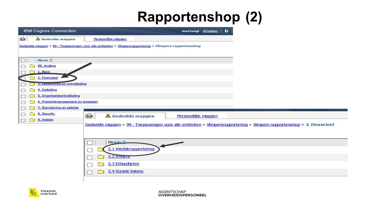 Rapportenshop (2)
