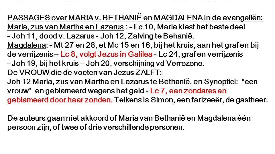 Jezus kiest een NIEUW VOLK verenigd door zijn WOORD Lc 6,12 – 8,21: 1- Keuze van de 12 apostelen als zijn volk 2- Hij onderricht zijn leer (Preek in d