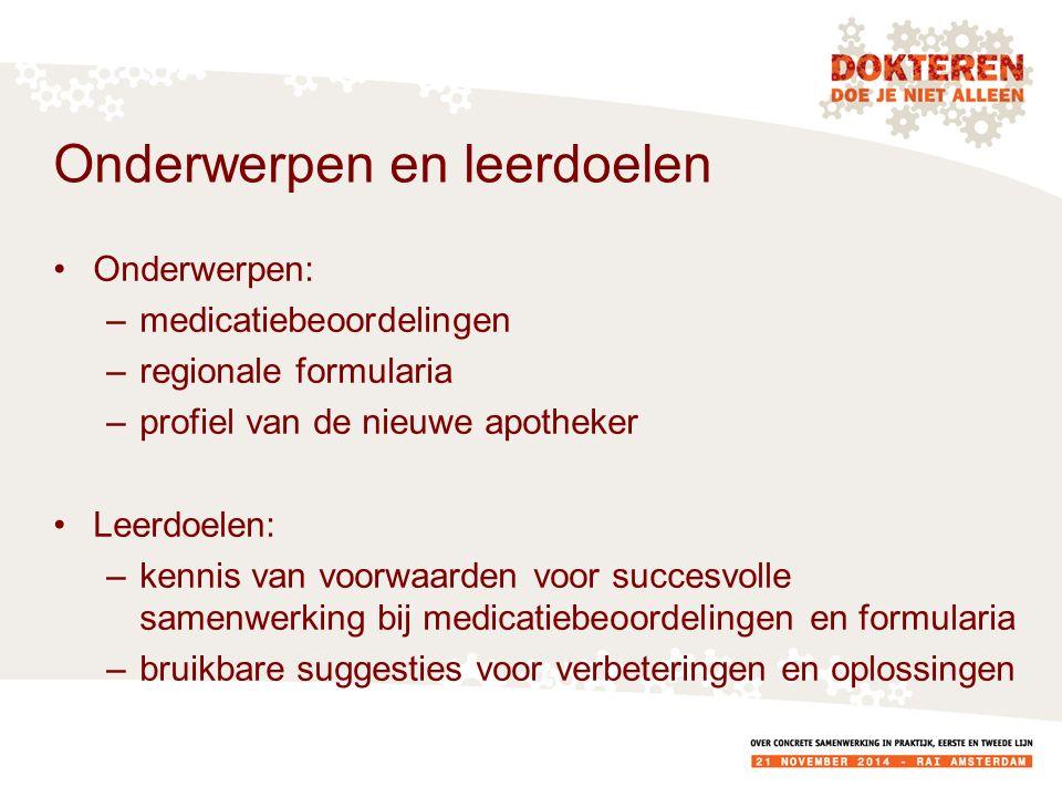 Heeft u nog vragen? Mail: info@pozob.nl Dank u wel voor uw aandacht!info@pozob.nl