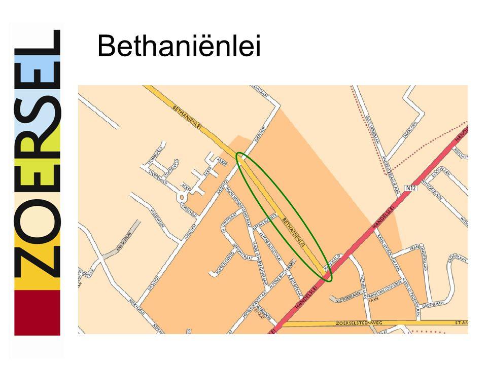 Bethaniënlei