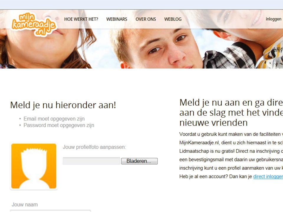 Online opvoedingsondersteuning Veel Voorbeelden Alles online? Nog meer voorbeelden… Smile-award Online tools voor de jeugdprofessional En dan…?