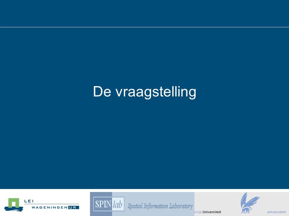 Riet en wilgen Biobrandstoffen in Nederland.