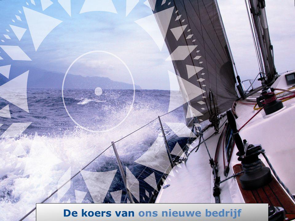 www.synergyxperience.nl Samenlevingszaken 4 strategische domeinen │ Best-of-suite Publiekszaken Ruimte & Omgeving Bedrijfsvoering 5