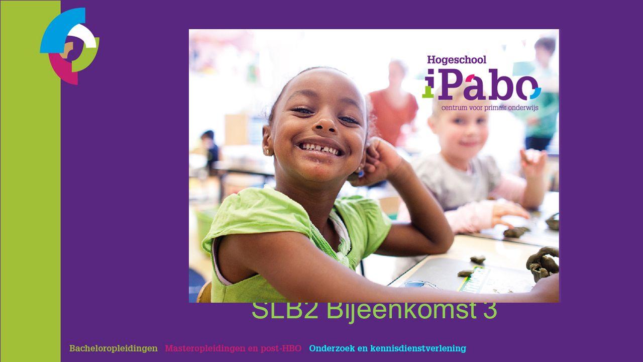 Agenda Terugblik op BT2 Voorbereiding Studentpanel Vooruitblik op BT3: studiegids, toetsrooster Diversiteit